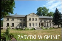 Zabytki w Gminie Brodnica